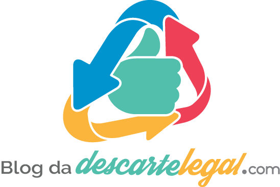 Blog da Descarte Legal